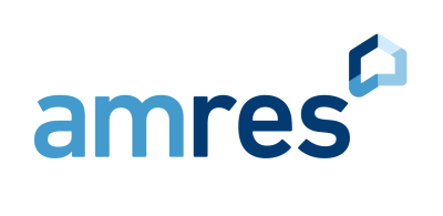 AmRes Corporation Logo